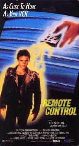Remote-Control-poster