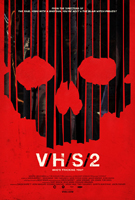 VHS2-POSTER-sm