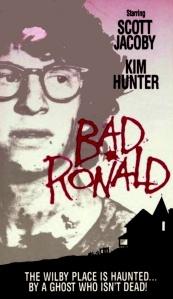badronald-poster