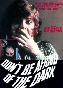 Dont_Be_Afraid_of_the_Dark_VHS-214x300