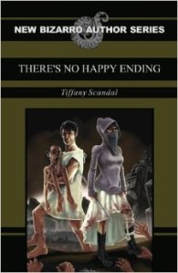 no happy ending