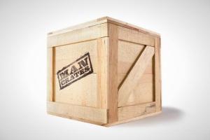ManCrates-Crate